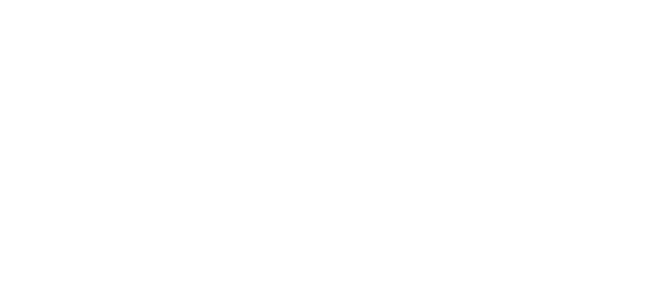 Nina Haggerty Centre for the Arts